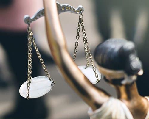 David R. Spee | A Law Corporation